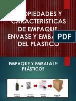 presentacion-plastico