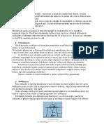 2- metode de purificare a substantelor chimice.docx