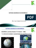 240236-Sistema Geodésico de Referencia v2