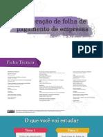 Elaboração de folha de pagamento de empresas.pdf