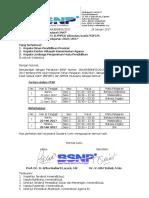 0078-Perubahan-POS-UN-Th-2017-Perubahan-bulan-Dinas-Provinsi.pdf