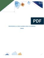 Presentación del curso .pdf