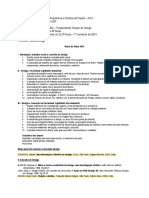 0 Fundamentos Sociais Do Design - Bibliografias - 02