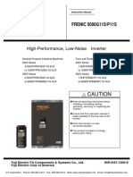 FUJI-FRENIC-5000G11S-P11S-User-Manual.pdf