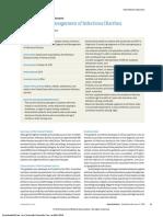 Artículo Manejo Diarrea Infecciosa