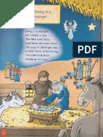 Christmas-Fun-by-Mary-Charrington.pdf