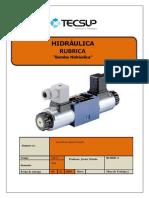 393644191 Rubrica Hidraulica Proporcional (1)