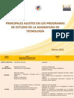 Cambios_Tecnologia.pptx