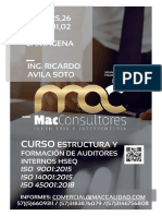 02 Brochure Hseq Auditor Mac 2018 Lr (1)