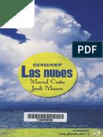 Conocer Las Nubes