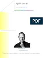 apple_macintosh_666.pdf