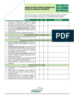 lista de chequeo Perm Vertimientos.pdf