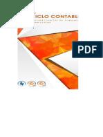 Copia de Copia de Simulador_fase 3