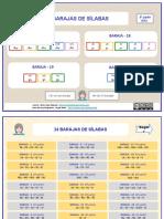 Barajas_silabas_parte5de6-x.pptx