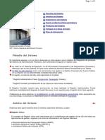 concepto_siaf.pdf