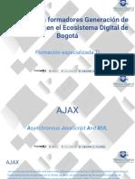 Presentación 13.pdf