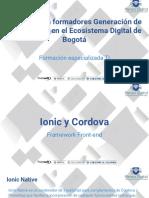 Presentación 21.pdf