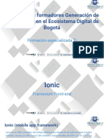 Presentación 19.pdf