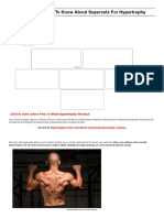 Everything You Need to Know About Supersets for Hypertrophy _ Breaking Muscle