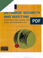 database security.pdf
