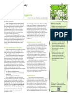 Insect Control - Soaps and Detergents.pdf