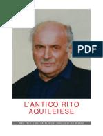Rito Friuliano