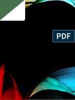 TF00001028.pptx