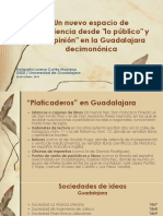 NUVO ESPACIO DE EXPERIENCIA DESDE LO PUBLICO.pptx