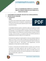 Tema Sobre Capacidad Sismivca Residual de Hormigon Armado Corregir 3..ULT