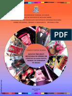 FAPESP-Codigo de Boas Praticas Cientificas 2014