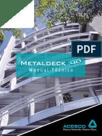 Manual_Tecnico_Metaldeck_FINAL-Dic102012.pdf