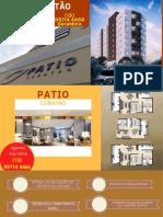 GERALDINO PATIO.pdf