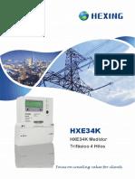 HXE34K 4H 10(100).pdf