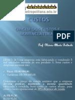 Aula_1_-_Origens_dos_custos_e_nomenclaturas.pptx
