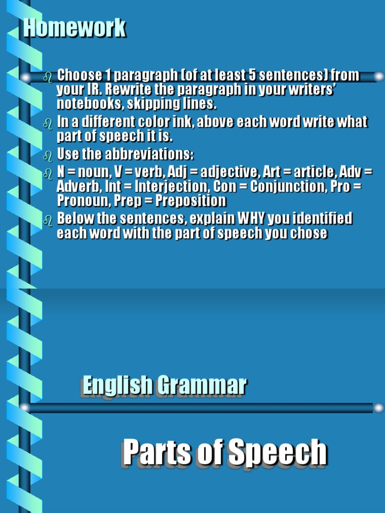 Teach Besides Me: French Direct Object Pronouns  Direct And Indirect Object Chart