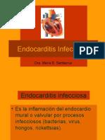 Endocarditis-dra. Santacruz (1)