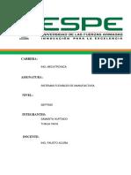 Manual PartesCMV5ejes