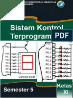 Kelas_12_SMK_Sistem_Kontrol_Elektro_Pneumatik_5.pdf