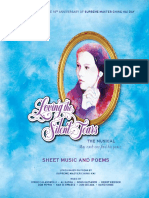 LST BOOK2 EN - Sheet Music and Poems.pdf