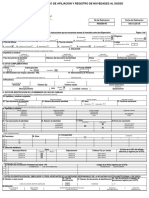 carlos form1.pdf