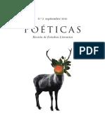 Dialnet-UnaNuevaPoeticaGallega-5743147