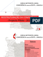 1 VISAO DA REESTRUTURACAO DA CONFERENCIA 2018..pdf