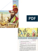 algebrabaldorc.pdf