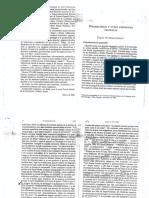 dramaturgia-y-otras-cuestiones-teatrales-kartun.pdf