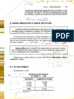 Estatística Fácil - Antônio Arnot Crespo - 03