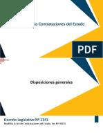 Contrataciones del Estado MBRG.pptx