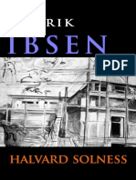 Halvard-Solness-Henrik-Ibsen.pdf