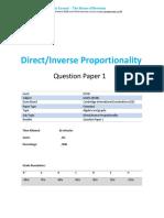 28.1_direct_inverse_proportionality_-cie_igcse_maths_0580-ext_theory-qp.pdf