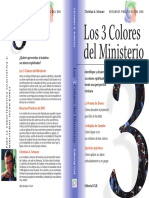 81322767-Los-3-Colores-Del-Ministerio.pdf