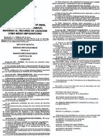27021-dec-22-1998 (1).pdf